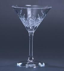 TIMELESS Бокал для мартини, 230 мл (h=172мм,d=116*82мм) 440176