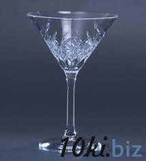 TIMELESS Бокал для мартини, 230 мл (h=172мм,d=116*82мм) 440176 купить в Херсоне - Бокалы и фужеры