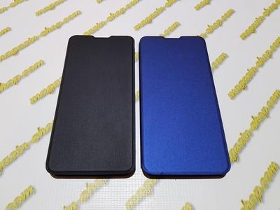 Чехол книжка для Xiaomi Mi 9