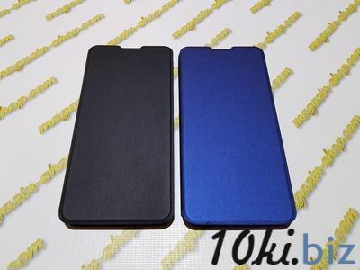 Чехол книжка для Xiaomi Mi 9 Чехлы для телефонов, mp3 плееров в Казахстане