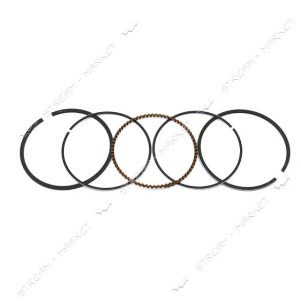 Кольца поршневые м/б 170F 7Hp 0.50 d70.50