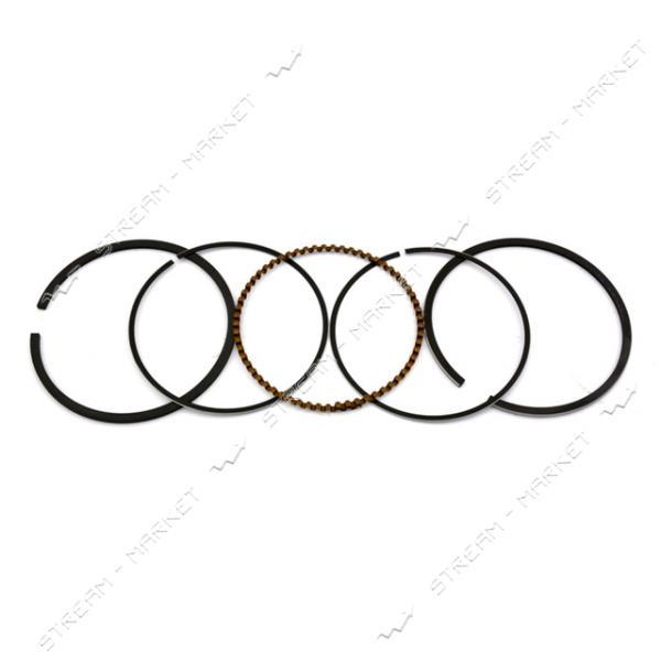 Кольца поршневые м/б 177F 9Hp 0.25 d77.25