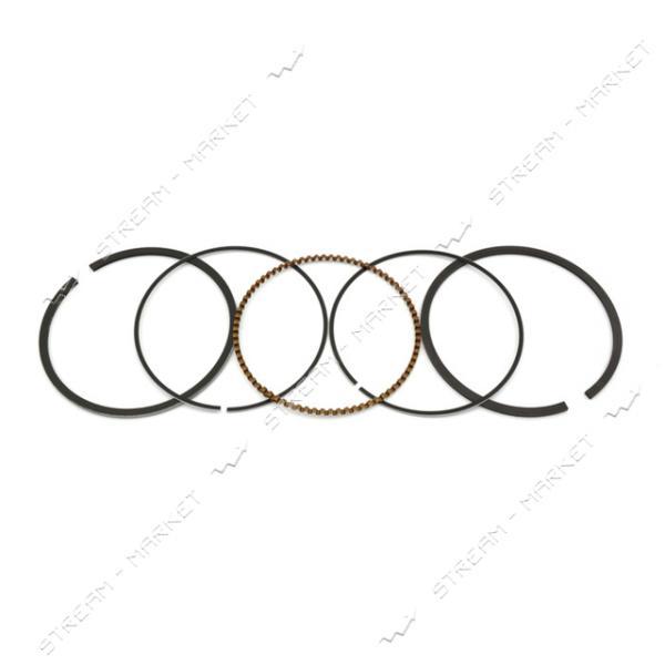 Кольца поршневые м/б 188F 13Hp STD d88.00