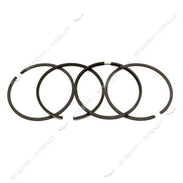 Кольца поршневые м/б 190N 12Hp 1.00 d91.00