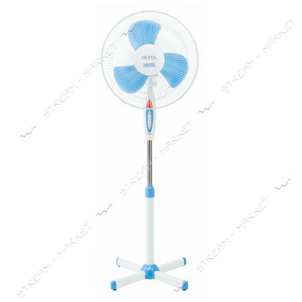 Вентилятор напольный Mirta FC-8635 35 Вт d=40 см
