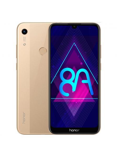 HUAWEI HONOR 8A 2/32GB GOLD
