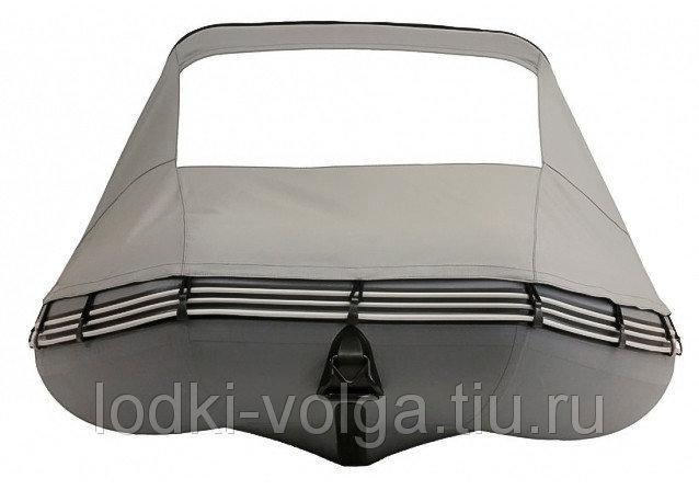 Тент носовой Навигатор 335 НД Light