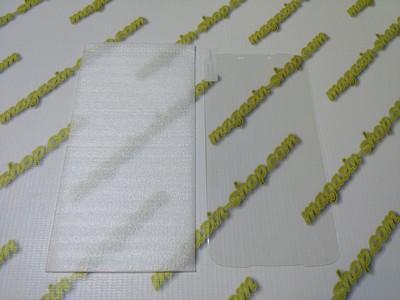 Защитное стекло для Doogee X6 / X6 Pro / X6s (без упаковки)