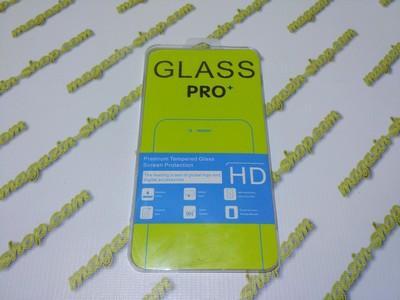Защитное стекло для Homtom HT16, HT16 Pro, Ergo A503 Optima