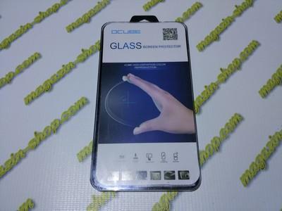 Защитное стекло для Homtom HT17, HT17 Pro, Ergo Sky A551