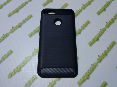 Чехол бампер iPaky Slim Series для Xiaomi Mi 5x, Mi A1