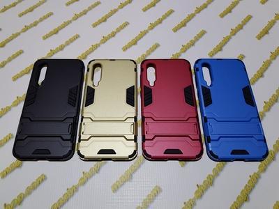 Противоударный чехол для Xiaomi Mi 9 SE