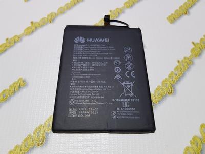 Оригинальный аккумулятор для Huawei Honor 8X / P10 / P10 Plus (HB386590ECW)