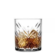 TIMELESS Стакан для виски, 345 мл 52790