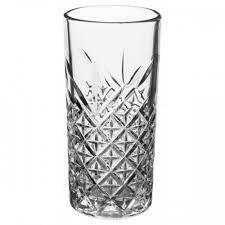 TIMELESS Высокий стакан, 295 мл 52820