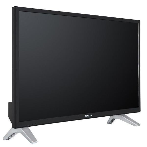Телевизор Финлюкс Finlux 32 FHB 5521 Т2