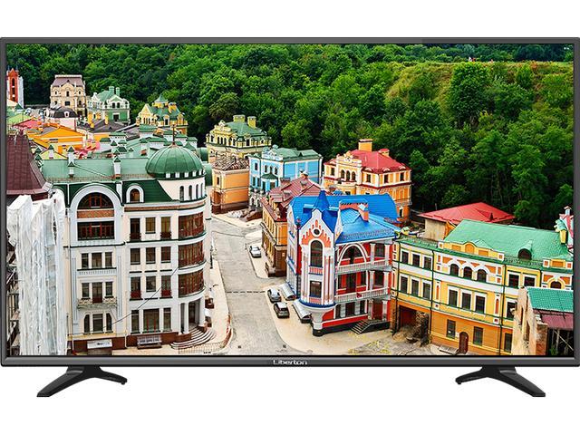 Телевизор 32' LIBERTON 32AS1HDTA1