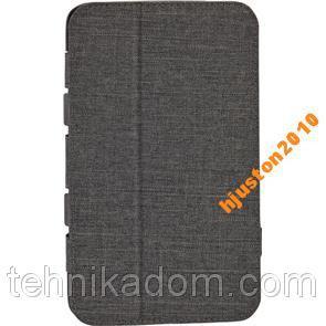 Чехол для планшета CASE LOGIC Samsung Tab 3 - 7