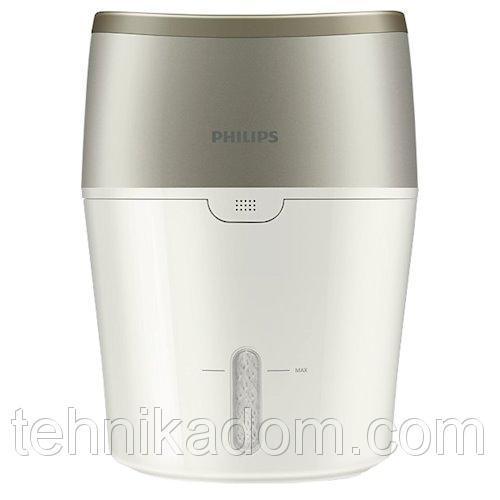 Увлажнитель воздуха PHILIPS Safe & clean HU4803/01