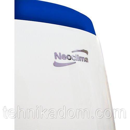 Увлажнитель воздуха NEOCLIMA SP-35B