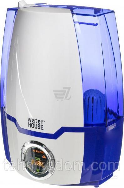Увлажнитель воздуха Water House UH-5210
