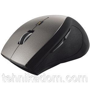 Мышь Trust Sura Wireless Mouse (19938)