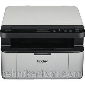 МФУ BROTHER DCP-1510R (DCP1510R1)