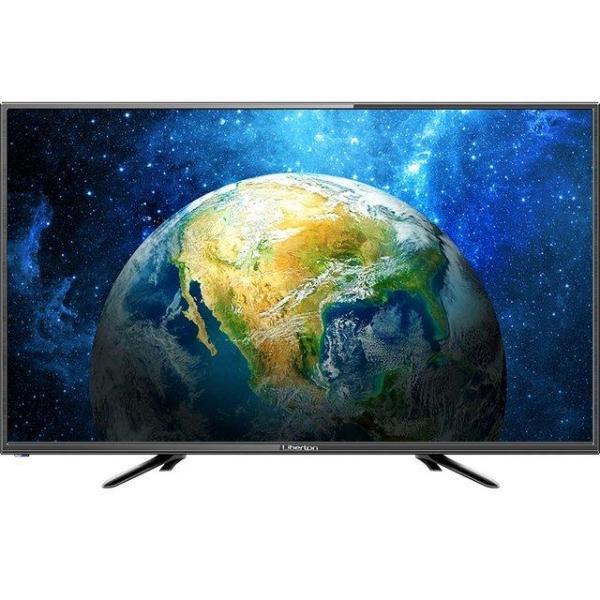Телевизор 32' LIBERTON 32HE1HDTA1