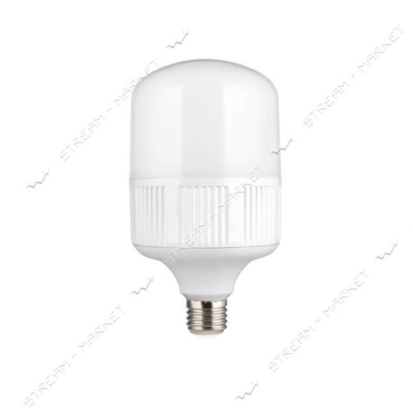 Лампа светодиодная Delux 90007011 40W Е27