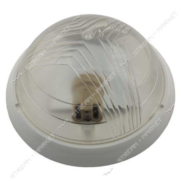 Светильник круглый Орион Loga Light