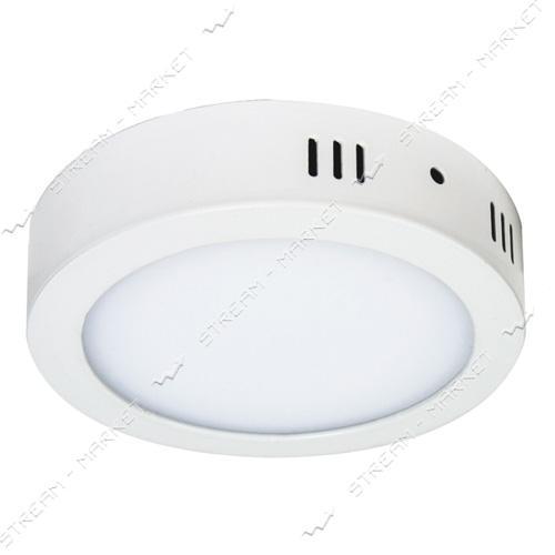 Панель светодиодная FERON AL504 12W 960Lm