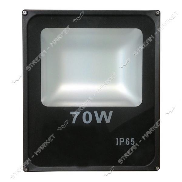 Прожектор Led Electro House EH-LP-209 70W IP65 6000К