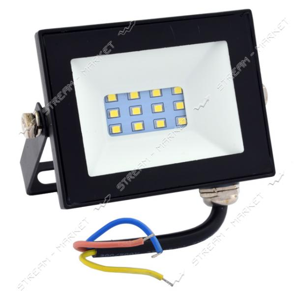 Прожектор Led Right Hausen HN-191012 10W IP65 6500К