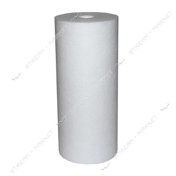 Картридж вспененный полипропилен 5 мкм тип ВВ20 20'х4 1/2'
