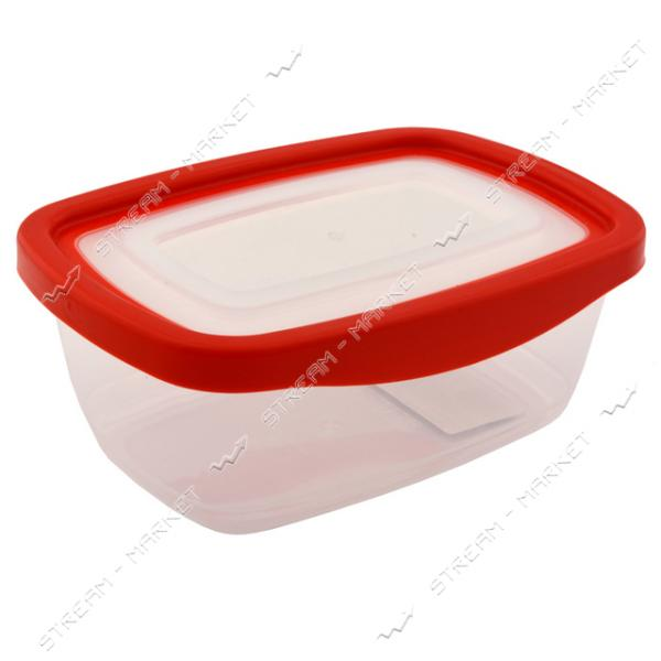 Контейнер герметичный Keeper Box 0, 8 л