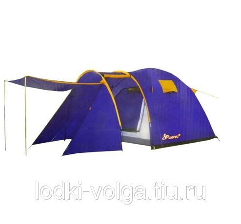 Палатка Kumyang 1605 4-х мест