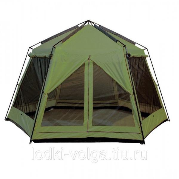 Палатка Тент LANYU (420*385*H-235см) 2068