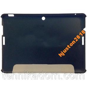 Чехол для планшета BELK Asus TF 0310