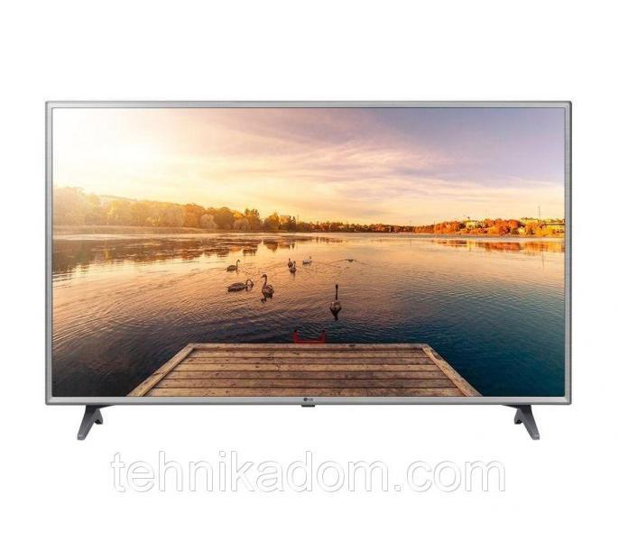 Телевизор LG 32LK6200 White LED 1920x1080 Grey