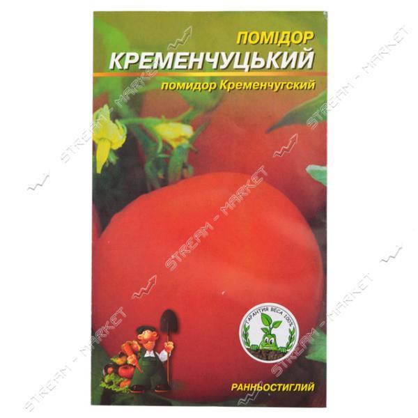Семена помидора Кременчугский 0, 5гр