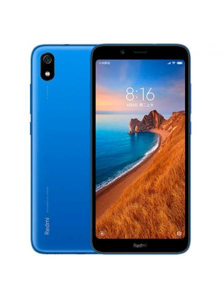 XIAOMI REDMI 7A 2/16GB MATTE BLUE EU