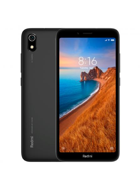 XIAOMI REDMI 7A 2/32GB BLACK EU