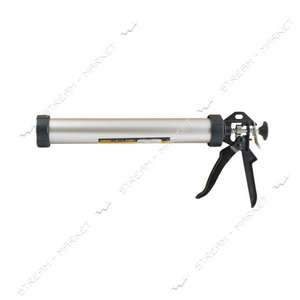 Пистолет для герметиков SIGMA 2723071 375 мм 610 мл