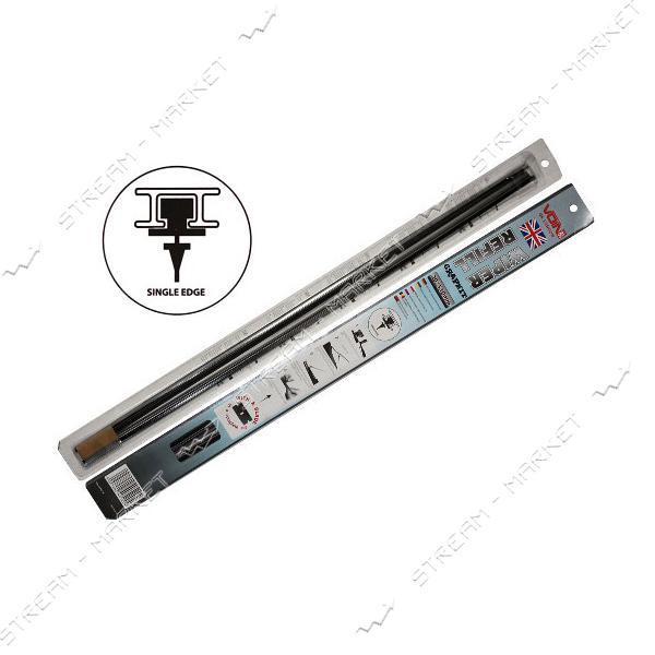 Резинки щетки стеклоочистителя VOIN TP405-SRF-PR24M 24 - 600 мм