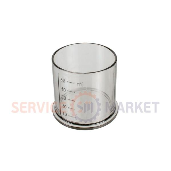 Пробка крышки чаши 50ml блендера CP9097/01 для кухонного комбайна Philips 996510056473