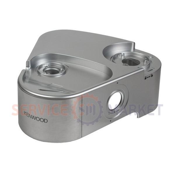 Крышка корпуса для кухонного комбайна Kenwood KW714189