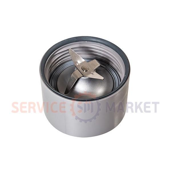 Нож для блендерной чаши 1500ml AT339 кухонного комбайна Kenwood KW712199