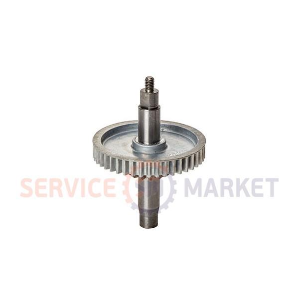 Шестерня вертикального привода для кухонного комбайна Kenwood KW696665
