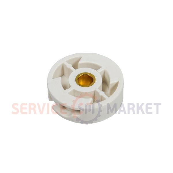 Муфта ножа для кофемолки Tefal SS-989151