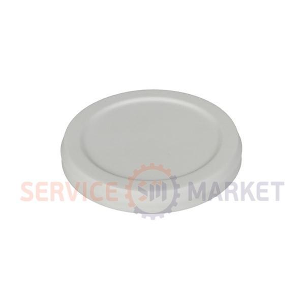 Крышечка для баночки йогуртницы Tefal SS-989691
